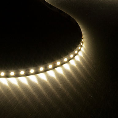 SECTION 62,5mm RUBAN LED 7,7 W/m 96 LEDs/m 4100K - SUR3528BN96