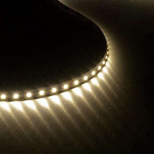 SECTION 62,5mm RUBAN LED 7,7 W/m 96 LEDs/m 4100K - SUR3528BN96