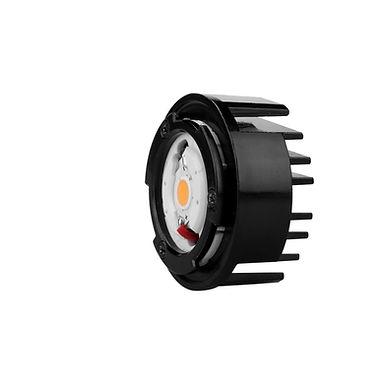 MODULE LED 6W MR16 2700K ARROW - 10100