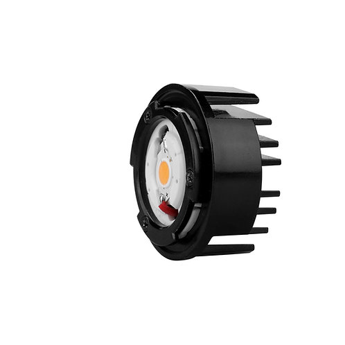 MODULE LED 6W MR16 3000K ARROW - 10101