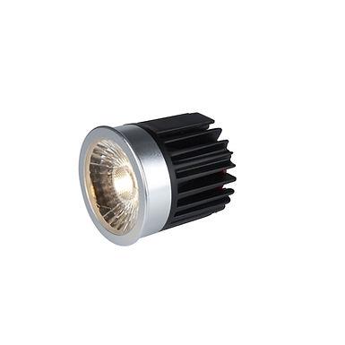 SOURCE LED 6W CCT MR16 LENTILLE MODULE KADOR - KA6L•CCT