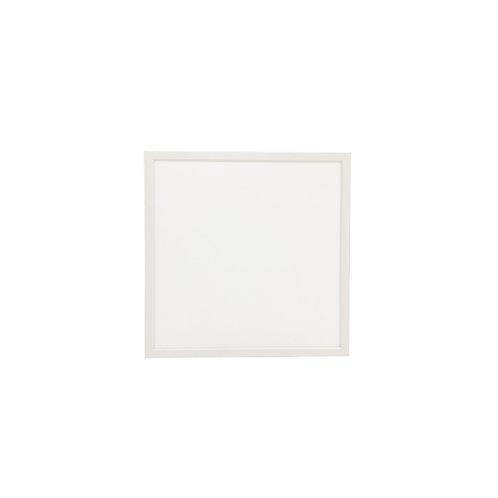DALLE LED MICRO PRISMATIQUE UGR<19 60x60 PALETO - PAP6060