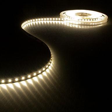 ROULEAU RUBAN LED 7,7 W/m 96 LEDs/m 4100K - UR3528BN96