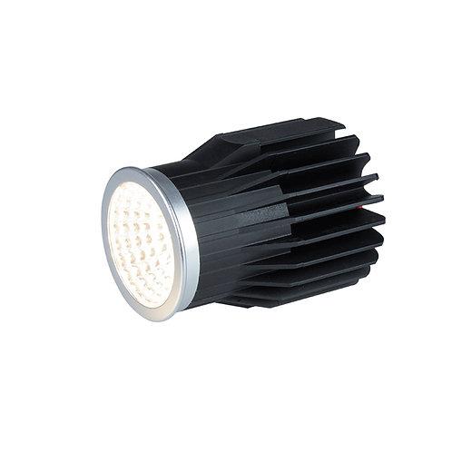 SOURCE LED 17W MR16 REFLECTEUR MODULE KADOR - KA17R