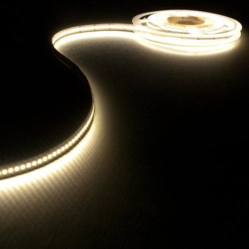 ROULEAU RUBAN LED 19,2 W/m 240 LEDs/m 4000K - 30140
