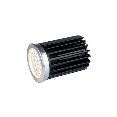SOURCE LED 9W MR16 REFLECTEUR MODULE KADOR - KA9R
