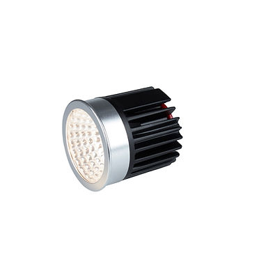 SOURCE LED 6W MR16 REFLECTEUR MODULE KADOR - KA6R