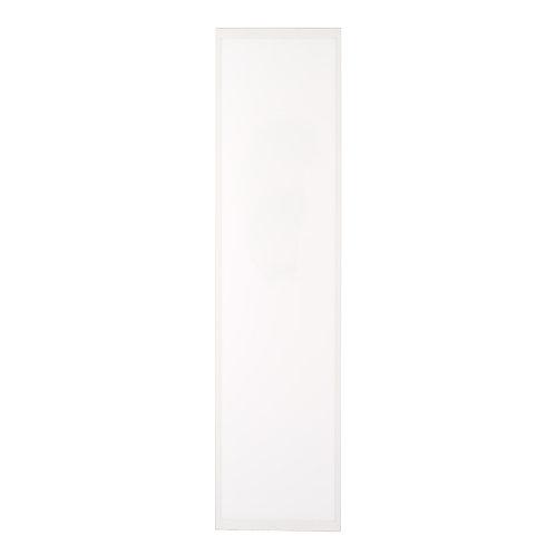 DALLE LED MICRO PRISMATIQUE UGR<19 30x120 PALETO - PAP30120