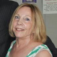 CA25UP.org Bonnie Eaton