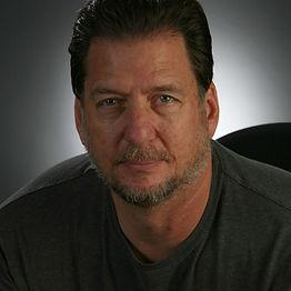 CA25UP.org Rick Eaton