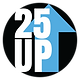 25up-logo_black.png