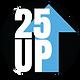 25up-logo_black.png