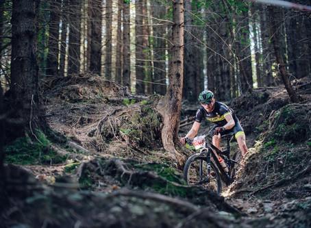 Reasons you must try mountain biking