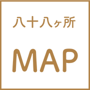 mapicon.png