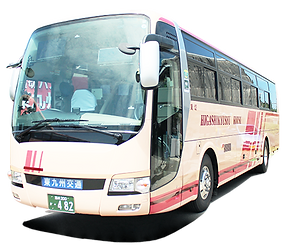 NEW_Ogata.png
