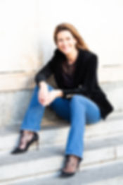 Susanne Lundberg Gulickx - Koncepthuset