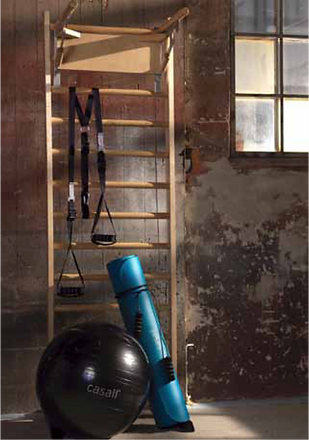 Innovation 1sqmtr Hotel Gym Mocinno Casall.png