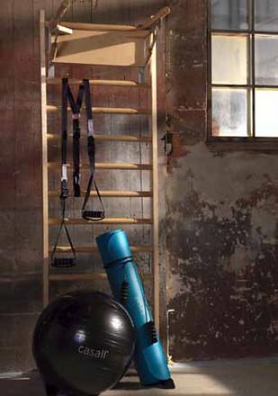 Innovation 1sqmtr Hotel Gym Mocinno Casall.png
