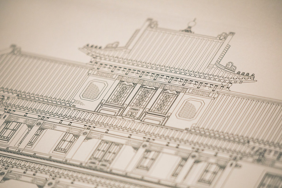 Concept1972_design_architecture.jpg
