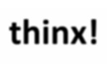 Thinx! Software