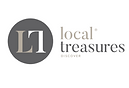LT Logo Sq with Discover.png