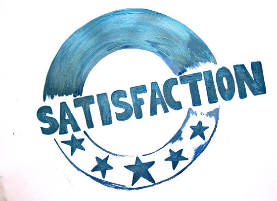 6 Elements you need to get right before leading Guest Satisfaction