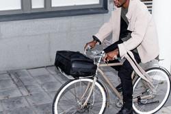 Velosophy Hotel Bike
