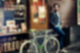 Velosophy Unicef Mocinno The Hotel Bike