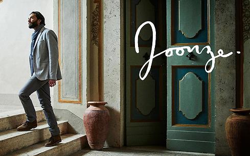 Joonze_unique_hotels