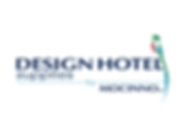 Design Hotel Supplies & Mocinno