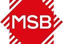 MSB - Koncepthuset.jpg