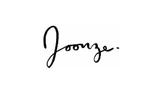 Joonze Discover