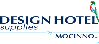 DH-logo-H-full_edited.png