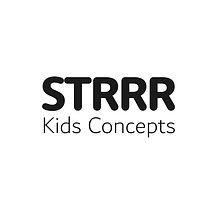 STRRR_logo_black.jpg