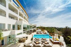 Portal Hills Mallorca