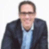 Jeroen Gulickx - 2015 Res.jpg