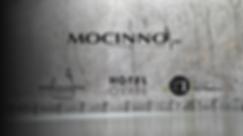 Mocinno International Hospitality Group.