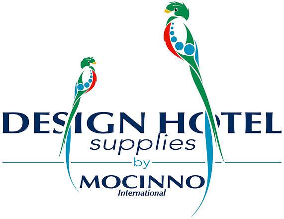 DH-logo-SQ.jpg