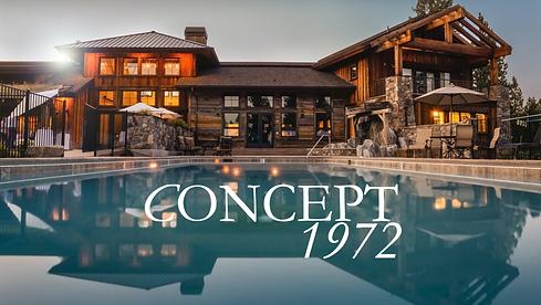 Concept1972_concept_hotels