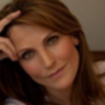 Sofia Alvebro Olsson Mocinno Intl