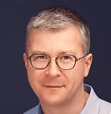 Jeroen Vaassen