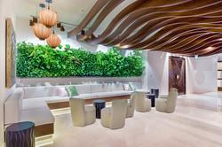 Coya Spa Dubai