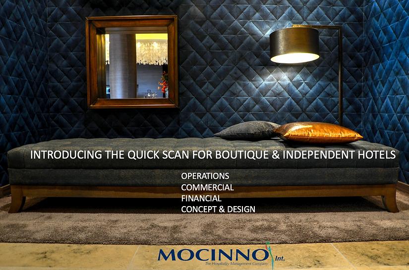 Mocinno_quickscan_boutiquehotels.png