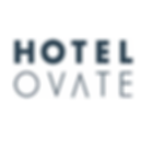 Hotelovate Logo Sq Social Media.png