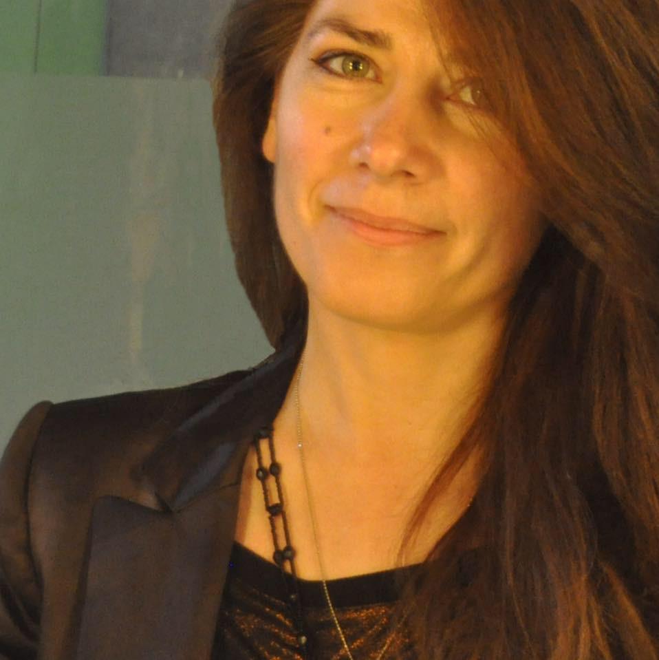 Adelina Barphe - Food & Beverage Specialist