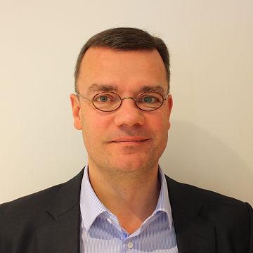 Marc Fischer Mocinno Intl