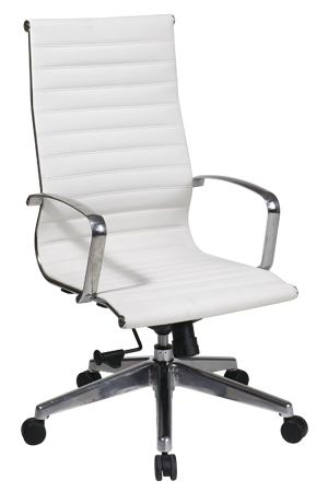 74023LT-Chair
