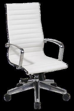 74023LT-Chair