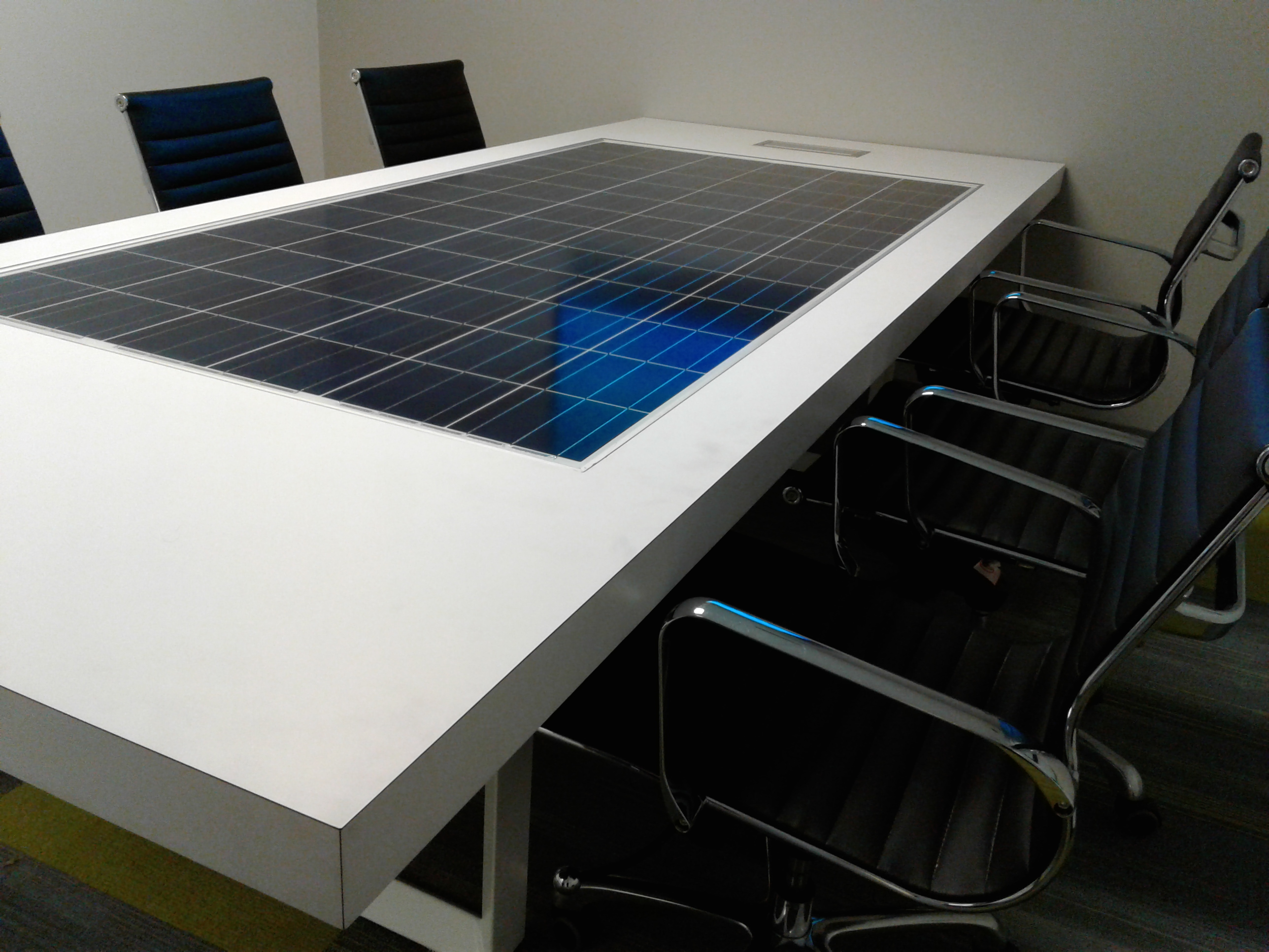 SpaceOfficeSolutions.SolarPanelTable2
