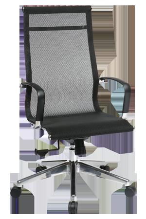 7360MLT-Chair